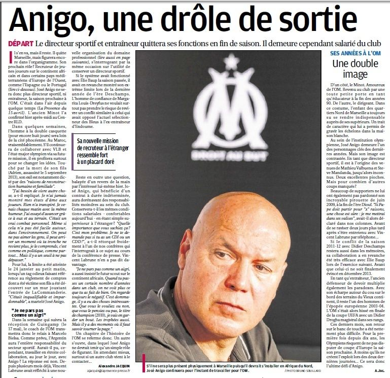 José Anigo DIRECTEUR SPORTIF - Page 16 812