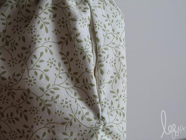 MAJ 13.01 : Plein de pyjamas & tenues PUKIFÉE (page 7 LOURD) - Page 3 P1090618
