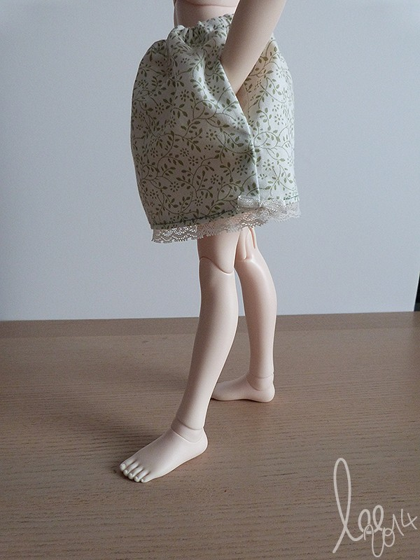 MAJ 13.01 : Plein de pyjamas & tenues PUKIFÉE (page 7 LOURD) - Page 3 P1090619