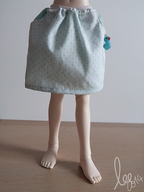 MAJ 13.01 : Plein de pyjamas & tenues PUKIFÉE (page 7 LOURD) - Page 3 P1090625
