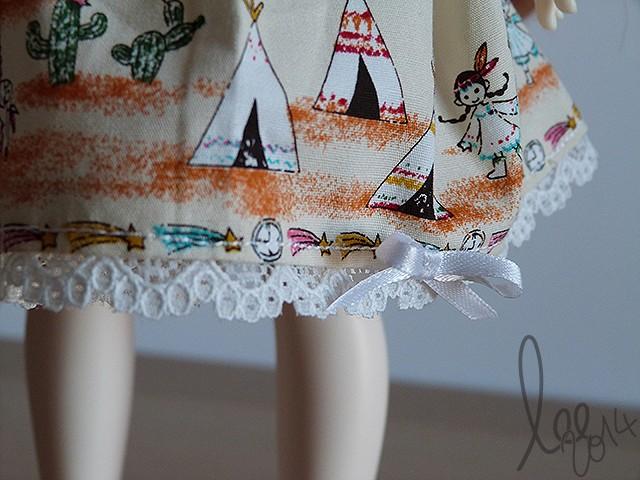 Oh! My needles - Robe Kikipop et tenue Nena 02 (19-07) p.9! - Page 6 P1090642