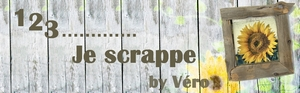 Version Scrap 2013 : Quel jour ? - Page 4 Banner11