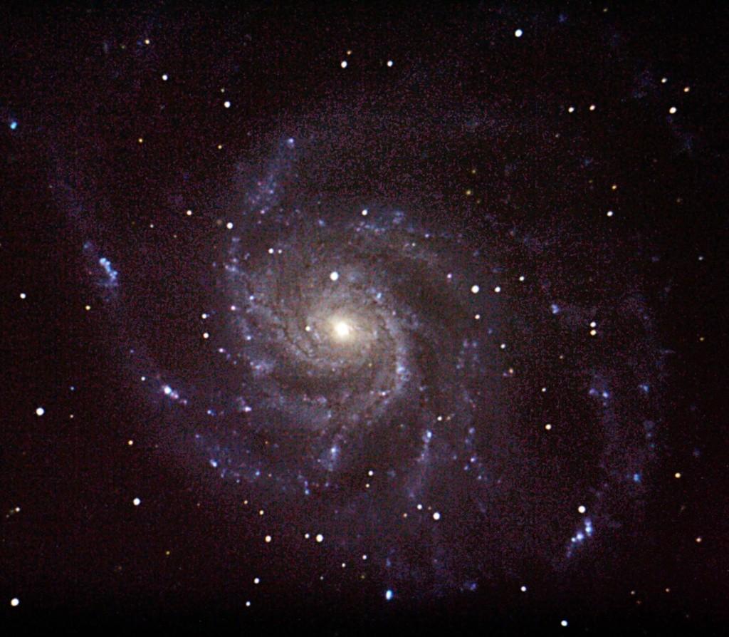 Traitement d'image de l'Observatoire du Celado - Page 2 1_sdco10