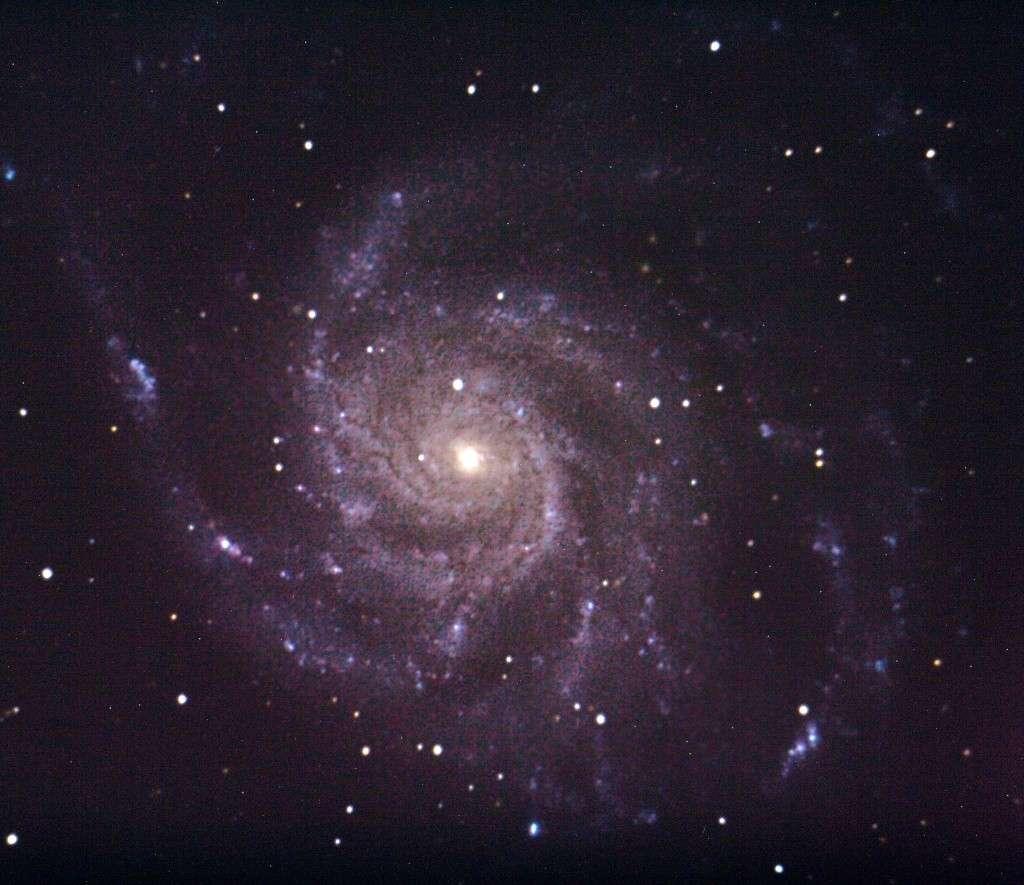 Traitement d'image de l'Observatoire du Celado - Page 2 1_sigm10
