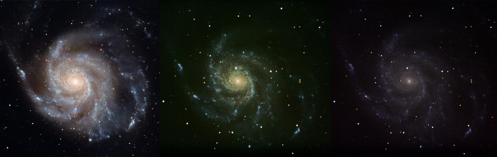 Traitement d'image de l'Observatoire du Celado - Page 2 Compar11
