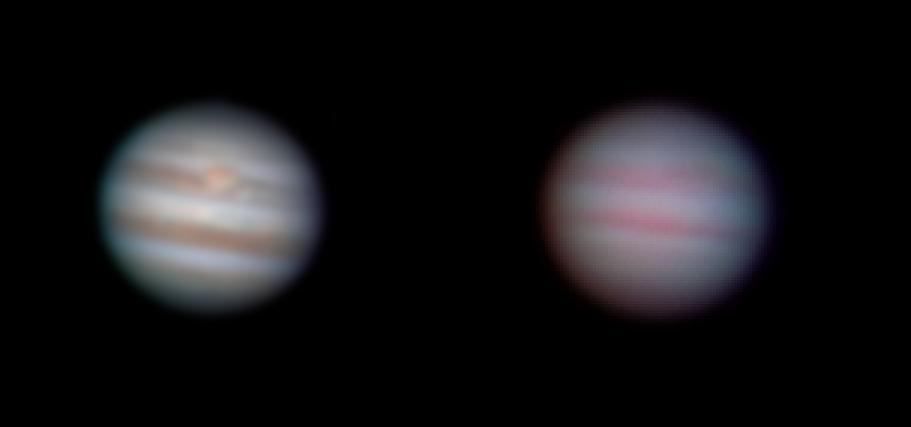 Jupiter 29-12-2013 Compar12