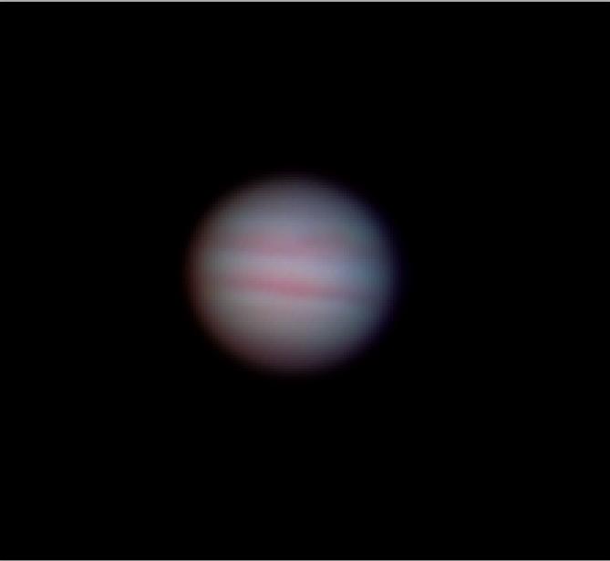 Jupiter 29-12-2013 Jupite10