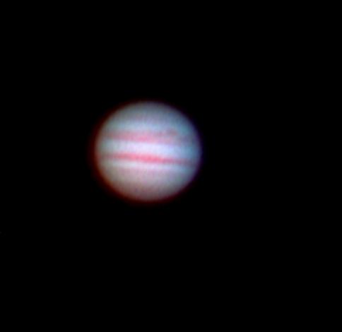 Jupiter 29-12-2013 Jyyy_310