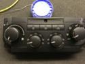 Remplacement ampoule par led sur regul de clim dodge charger Img_0012