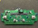 Remplacement ampoule par led sur regul de clim dodge charger Img_0015