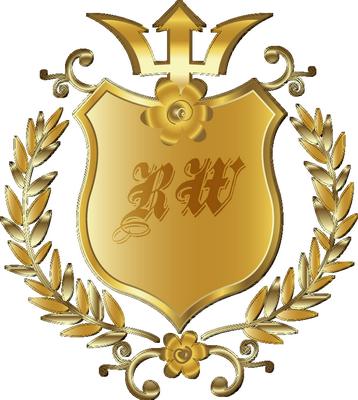 [RP] La salle de réception - Rencontre familiale Prince10