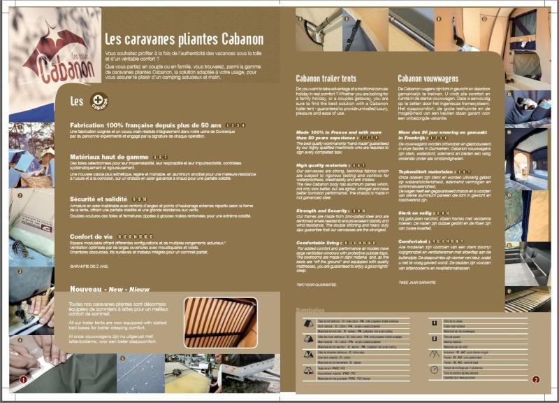 CATALOGUE  CABANON 2014 - Page 2 Captur29