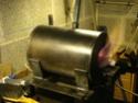 Passionné par la forge ;) Dsc04610
