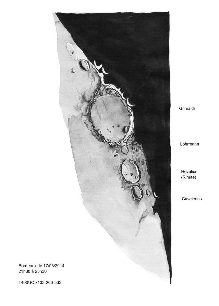La Lune - Page 6 Grimal11