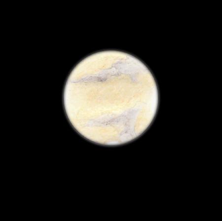 Planétaire Mars_110
