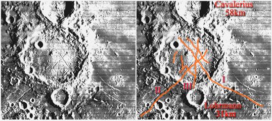 La Lune - Page 6 Rimae-10