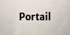 Portail Infos