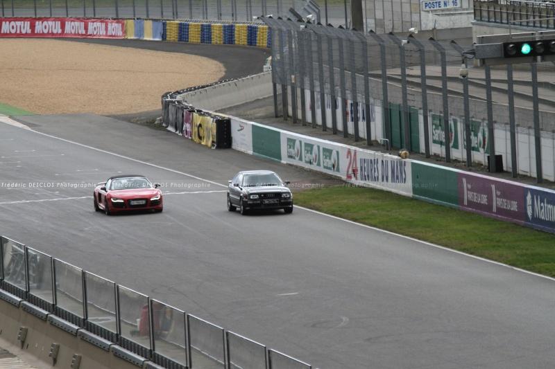[résumé] sortie circuit au Bugatti avec SRSO 01 Mars 2014 Img_0111