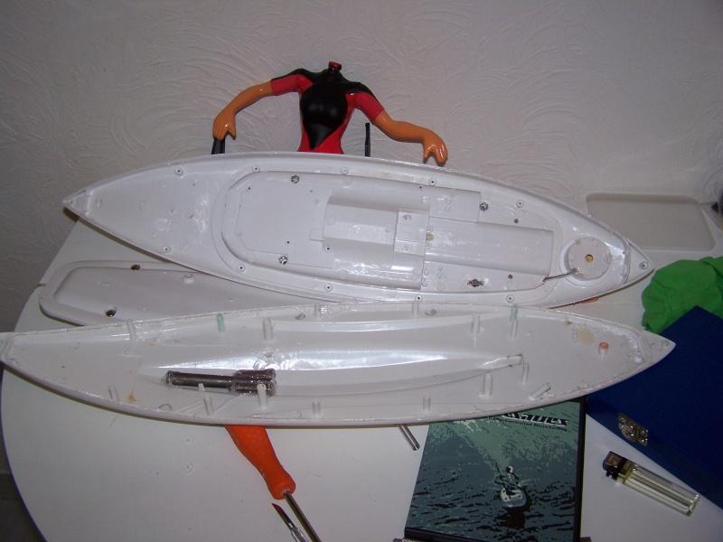 Rc Surfer 100_1518