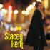 Stacey Kent - Le premier bonheur du jour
