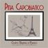 Pina Capobianco