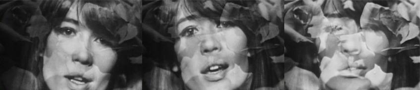 Collection - Les fabuleuses années 60 et 70 Mon_am11