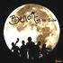 Benoït et la Lune