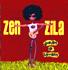 Zen Zila