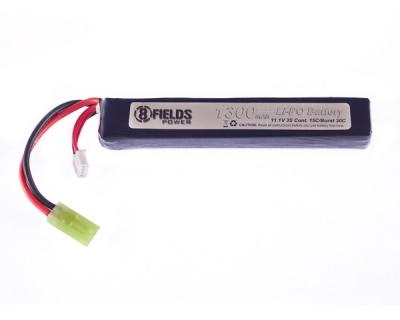 batterie lipo ( VENDUES) 400x3210
