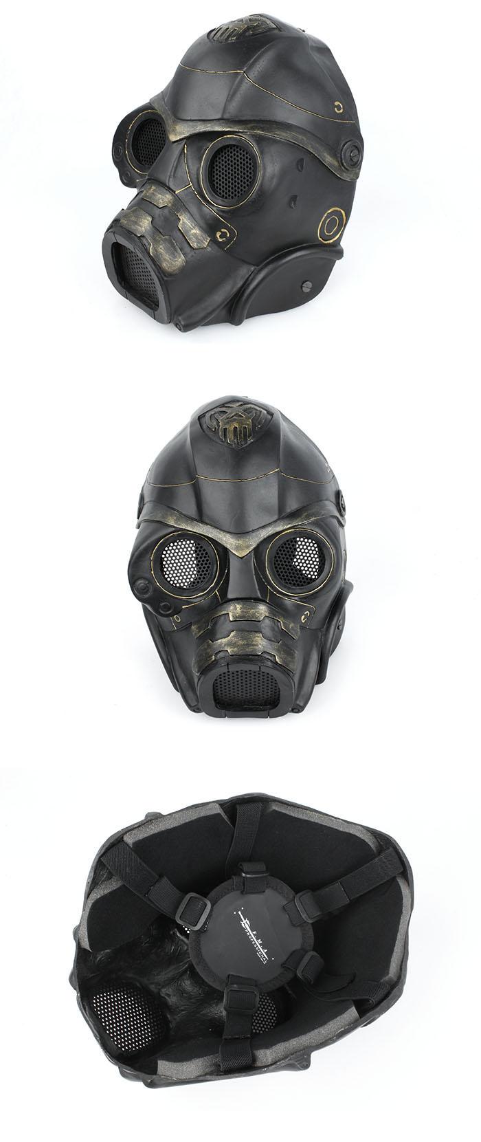 masque de protection  Fma20w10