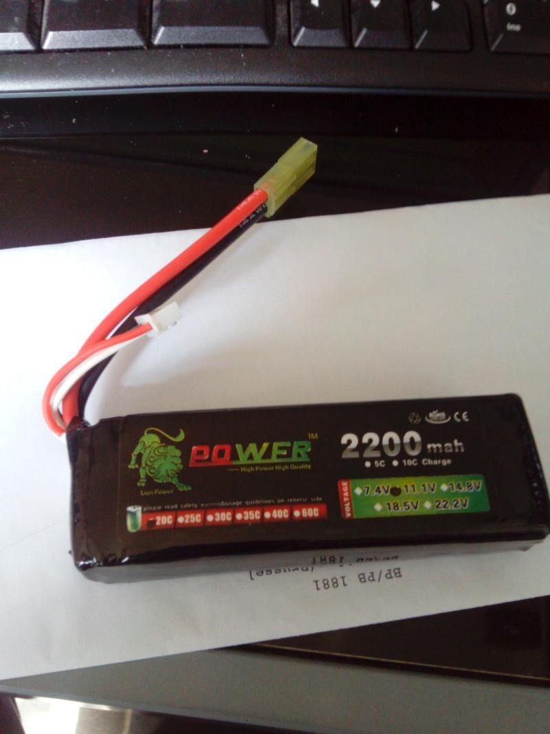 batterie lipo Img_2011