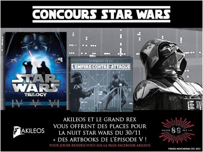 Grand REX - Intégrale Star Wars - 29/30 Novembre 2013 Captur17