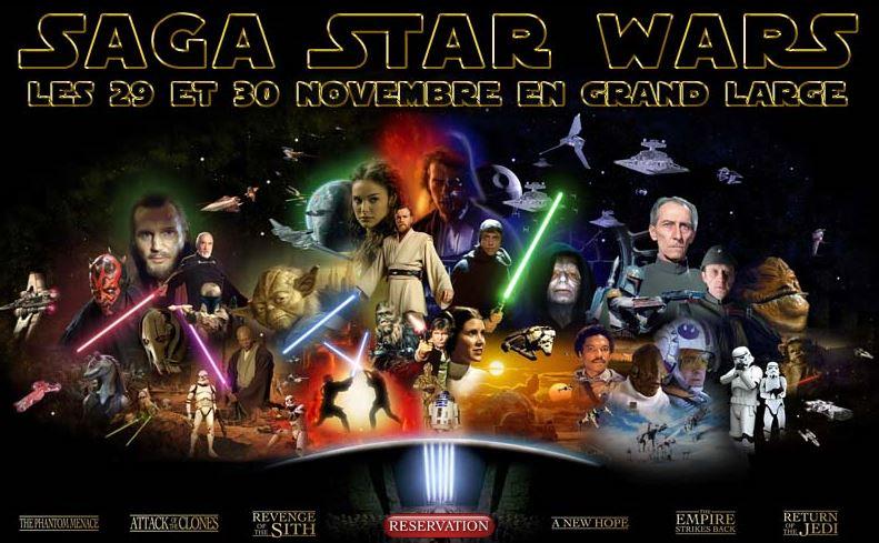 Grand REX - Intégrale Star Wars - 29/30 Novembre 2013 Captur18
