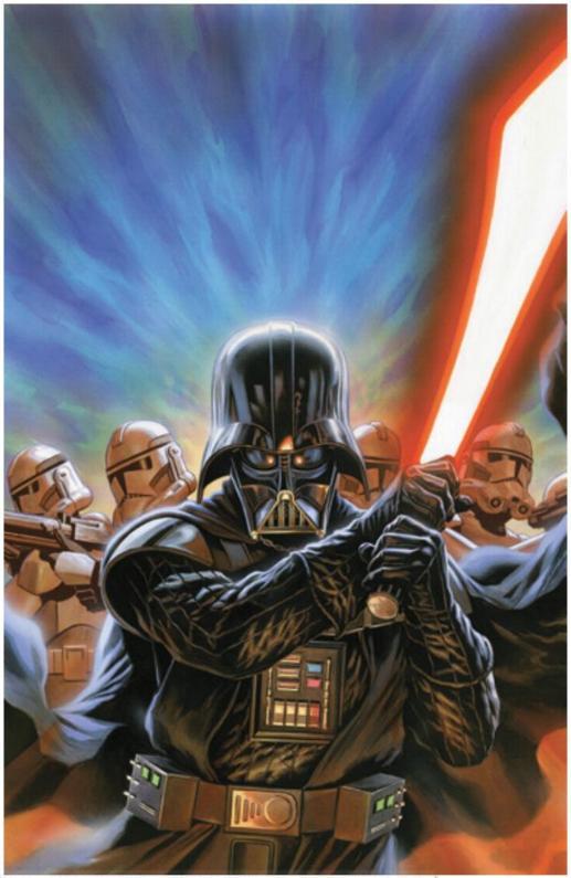 Star Wars - Darth Vader (US) - Page 2 Darth_10