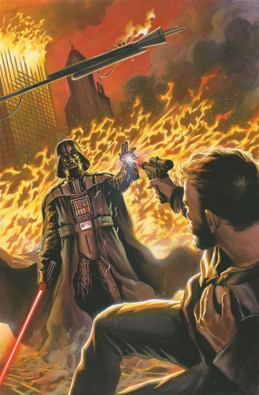 Star Wars - Darth Vader (US) - Page 2 Darth_12
