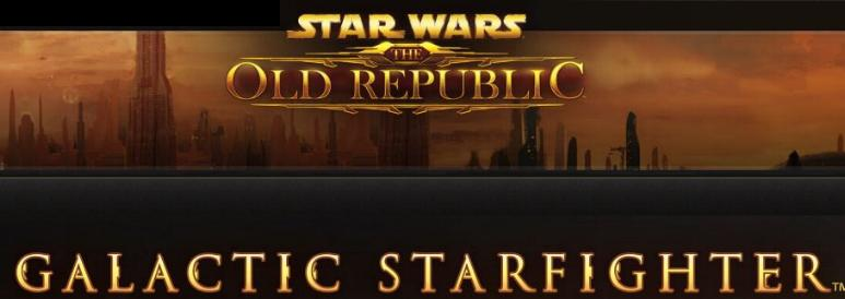 The Old Republic - News/Infos/Actualités - Page 8 Galact10