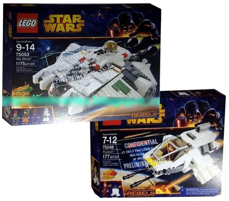 L'actualité Lego - Page 9 Gvwg10