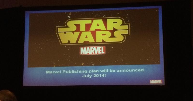 Les news des Comics Marvel Star Wars US Img_9410