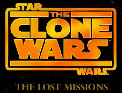 STAR WARS THE CLONE WARS - NEWS - NOUVELLE SAISON - DVD [3] - Page 3 Logo11