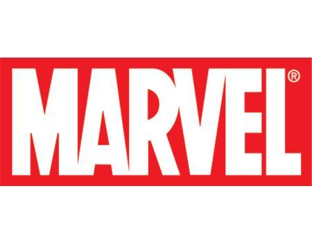 Dark Horse perd la licence Star Wars au profit de Marvel. Logo_m10