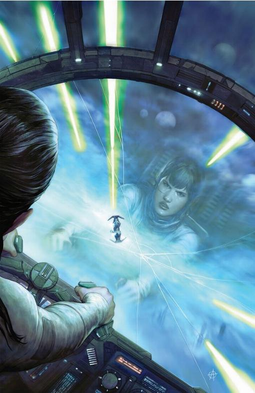 STAR WARS LEGACY SAISON II New_le13