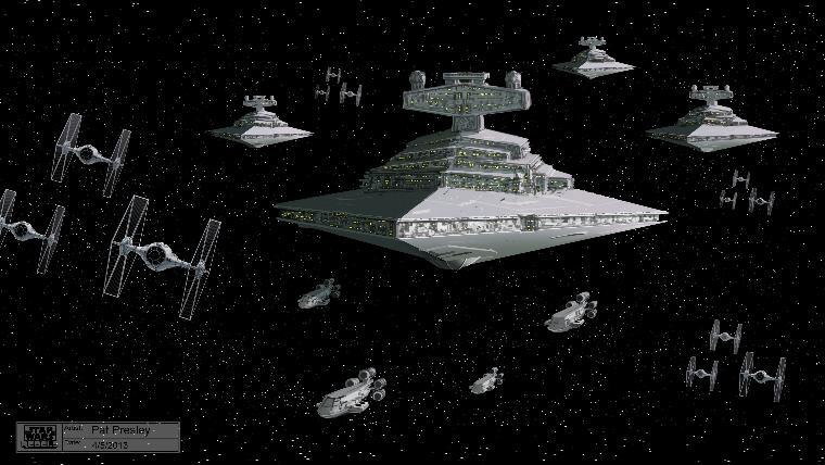 Star Wars Rebels  Reb_ia10