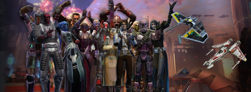 The Old Republic - News/Infos/Actualités - Page 8 Second10