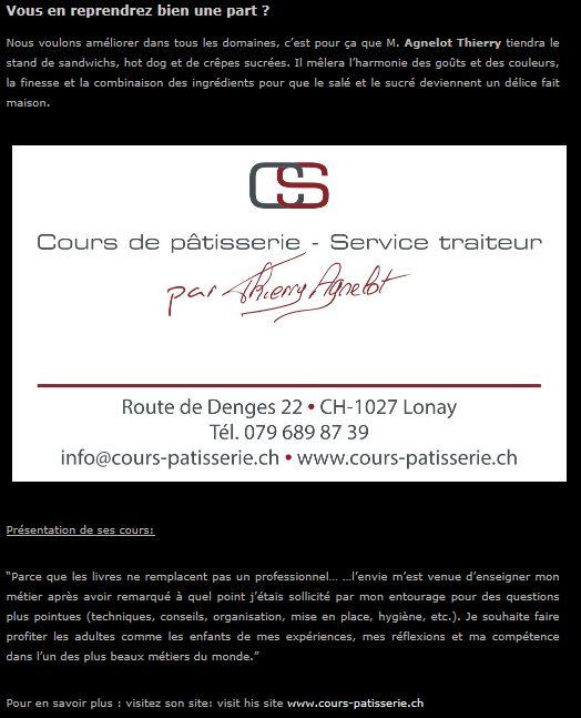 Swiss Fantasy Show 2 - 11 & 12 Octobre 2014 - Morges (CH) Sfs_2_17