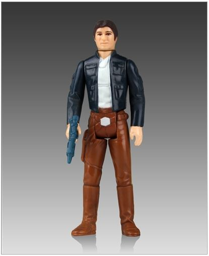 """GG - Vintage 12"""" Action Figure - Page 5 Solo_o10"""