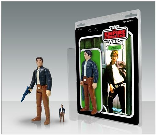 """GG - Vintage 12"""" Action Figure - Page 5 Solo_o11"""