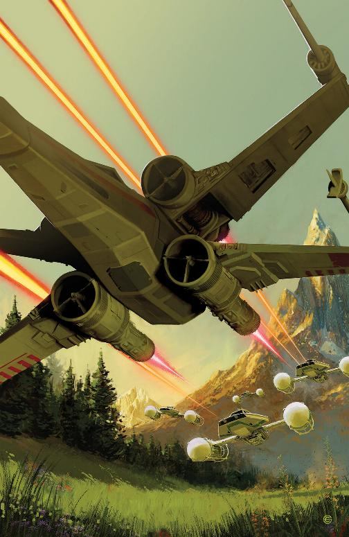 Star Wars - Star Wars - Page 3 Star_w17