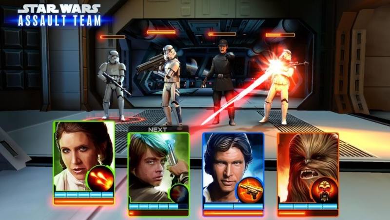 Jeux Mobile - Star Wars: Assault Team Star_w19