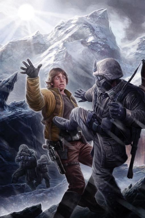 Star Wars - Star Wars - Page 3 Star_w21