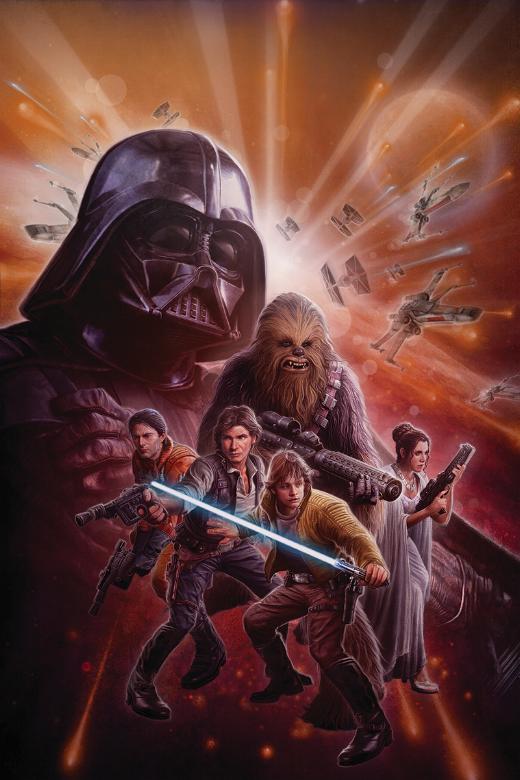 Star Wars - Star Wars - Page 3 Star_w23